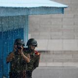 Triều Tiên ráo riết truy lùng quan chức đào thoát ở châu Âu