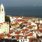Lisbon, thủ đô khởi nghiệp tốt nhất ở Châu Âu