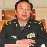 Tướng Trung Quốc tự tử ngay trước lễ thăng cấp