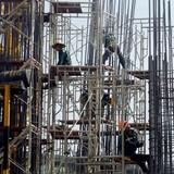 Báo Canada: Kinh tế Trung Quốc mất đà, Việt Nam hưởng lợi