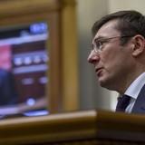 Bộ trưởng Quốc phòng Nga đứng dầu danh sách truy nã của Ukraine