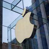 Apple đối mặt với án phạt hàng tỷ euro