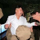 Seoul: Triều Tiên đã xử tử Phó thủ tướng nước này