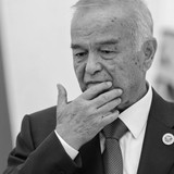 Tổng thống Uzbekistan Islam Karimov qua đời vì đột quỵ