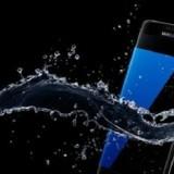 Samsung thu hồi Galaxy Note 7