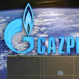 Ông Putin: Nga không dự định bán Gazprom