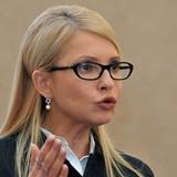 """Vì sao Ukraine có thể """"biến mất khỏi bề mặt thế giới""""?"""
