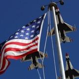 Mỹ kiếm được bao nhiêu tiền bán vũ khí cho Ả Rập Saudi thời Obama?