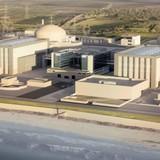 Dự án điện hạt nhân có vốn Trung Quốc vẫn được thông qua ở Anh