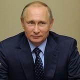 Ông Putin: Việc sáp nhập Crimea không phải là sự thôn tính của Nga