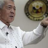 Philippine không muốn làm 'người anh em bé nhỏ của Mỹ'