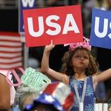 Người Mỹ đã chán ngấy chuyện gây hấn với Nga