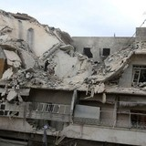 Vì sao ông Assad muốn chiếm Aleppo?