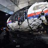 Kiev che giấu dữ liệu vụ tai nạn máy bay MH-17?