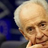 Thế giới ca ngợi di sản của ông Peres
