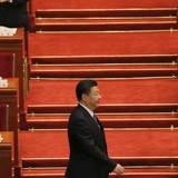 Ông Tập Cận Bình củng cố thế lực trước Đại hội đảng