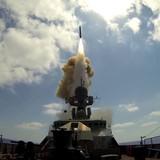 Trong con mắt người Mỹ, vũ khí nào của hạm đội Nga là nguy hiểm nhất?