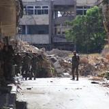 Syria: Ông Putin nắm hết chủ bài, Ngoại trưởng Mỹ thú nhận bất lực!