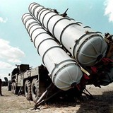 """Tướng Nga Konashenkov: Chỉ có những """"tay mơ"""" mới nghĩ máy bay tàng hình thoát khỏi 'lưới trời' của S-300"""