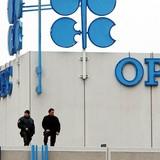 Thỏa thuận của OPEC về hạn chế khai thác dầu đã sẵn sàng 90%