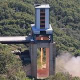 Hoa Kỳ đã thất bại khi thuyết phục Triều Tiên ngừng thử hạt nhân?
