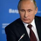 Điện Kremlin lên tiếng trước tin đồn căng thẳng trong cuộc họp của ông Putin và đại diện an ninh