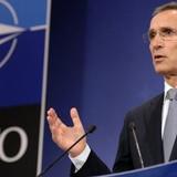 Nato 'không muốn Chiến tranh Lạnh mới'
