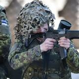 """Hoa Kỳ: """"Các nước Baltic không thể cầm cự chống lại Nga trong vòng 36 giờ"""""""