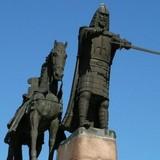 Lithuania cảnh báo 'nguy cơ bị Nga tấn công'
