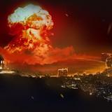 Gần một nửa dân Nga lo ngại chiến tranh thế giới thứ ba