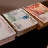 """Bloomberg: Nga biến đồng rúp thành """"tiền tệ siêu lợi nhuận"""""""