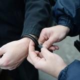 Nga bắt giữ một tướng lĩnh của Cục bảo vệ Liên bang