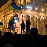 """""""Tình báo Mỹ đã chuẩn bị cuộc đảo chính ở Ukraine"""""""