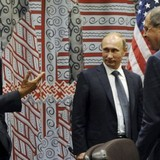 Nga nói cáo buộc của Mỹ về việc tấn công email là 'sỗ sàng'