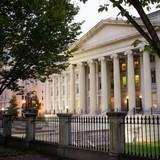 Mỹ bổ sung danh sách chế tài Nga, nhiều doanh nghiệp Nga bị ảnh hưởng
