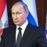 Ông Putin: Nước Nga mạnh hơn mọi kẻ xâm lược tiềm năng
