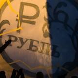"""Bloomberg: Năm 2017 Nga sẽ phục hồi kinh tế và các nhà đầu tư sẽ """"phải lòng"""" nước Nga"""