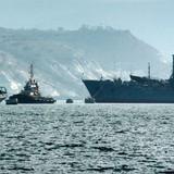Đại biểu Duma Quốc gia Nga: Kiev hãy dừng kích động quanh Hạm đội Biển Đen !