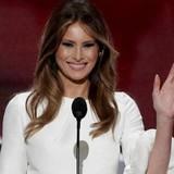 Quê hương Melania Trump tiết lộ gì về Đệ nhất phu nhân Mỹ