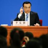 """Thủ tướng Trung Quốc cảnh báo Mỹ không nên gây """"chiến tranh thương mại"""""""