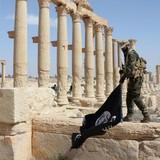 Quân đội Syria tiêu diệt một chỉ huy IS từng tàn phá Palmyra