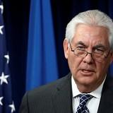 Ngoại trưởng Mỹ tuyên bố có thể trang bị vũ khí hạt nhân cho các đồng minh để kiềm chế Triều Tiên