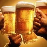 Điều kỳ diệu ẩn chứa trong một cốc bia