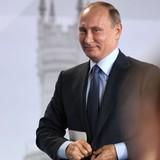 Tổng thống Putin sẽ đánh bản nhạc gì nếu gặp ông Trump?