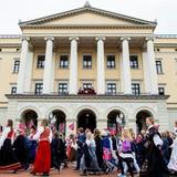 Vì sao người Na Uy hạnh phúc nhất thế giới ?