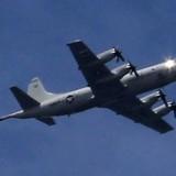 Mỹ tung đặc nhiệm giúp Philippines giải vây Marawi