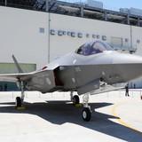 Nhật muốn đẩy mạnh xuất khẩu vũ khí sang Đông Nam Á