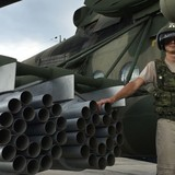 Nga sẽ không tự động bắn hạ mọi đối tượng bay ở Syria