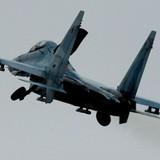 Bộ Ngoại giao Thụy Điển triệu tập Đại sứ Nga sau vụ việc với Su-27