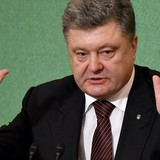 Ông Piotr Poroshenko: Kiev chưa sẵn sàng đệ đơn gia nhập NATO